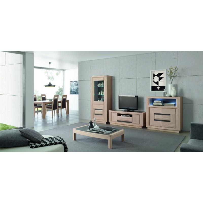 Meuble tv marina for Meuble tv mobilier de france