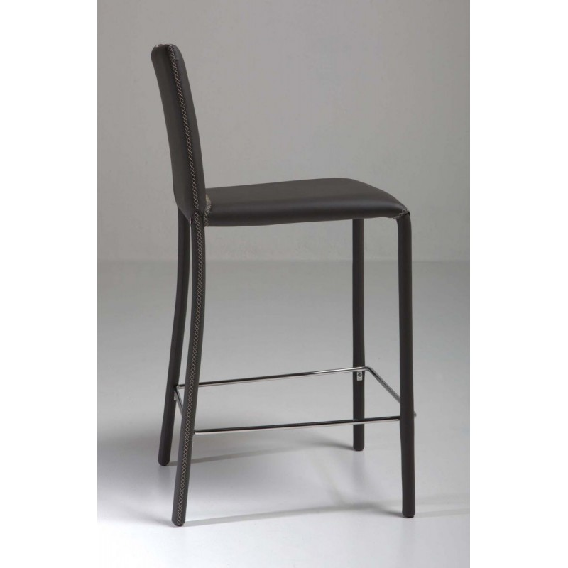 tabouret de bar natisa