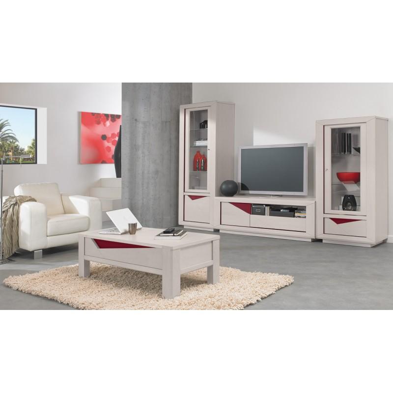 meuble girardeau chambre