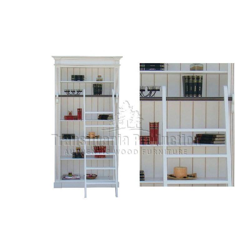 D Coration Meuble Bibliotheque Modulable 19 Creteil Decoclico Decoration Mariage Boheme