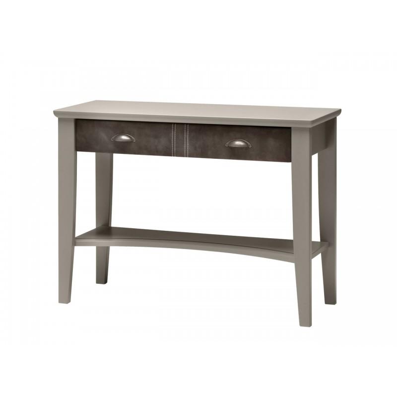 console bureau dolce minet. Black Bedroom Furniture Sets. Home Design Ideas