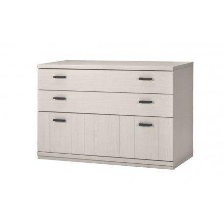 Commode Olympe - Meubles Minet