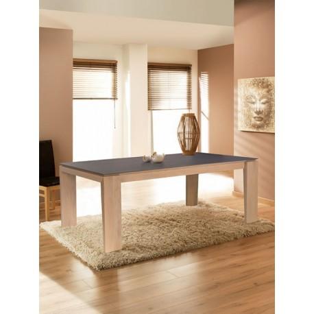 Table Bakou - Mercier