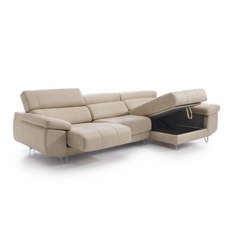canape d angle cocooning maison design. Black Bedroom Furniture Sets. Home Design Ideas