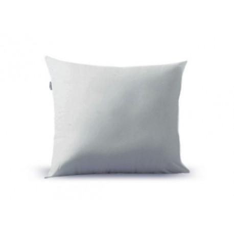 Oreiller Duvet Confort - Thiriez