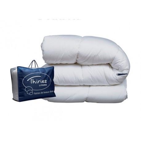 Couette Confort - Thiriez