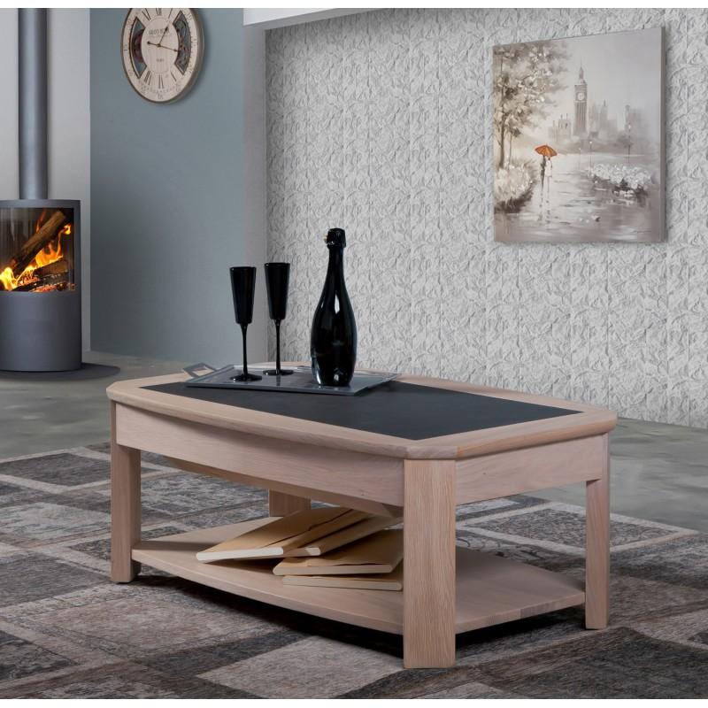 Langres Les Basse Table Dinette De Vista Ateliers vmN8wn0