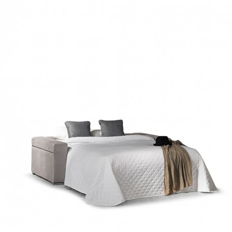 Canapé lit Alexia