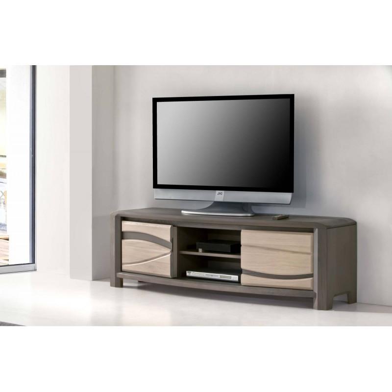 TV Océane - Ateliers de Langres.