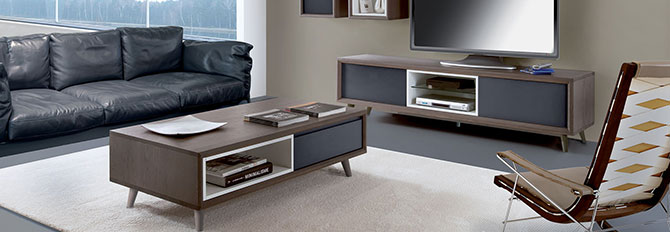 magasin de meubles de qualité à bon marché sur Annecy et la Haute