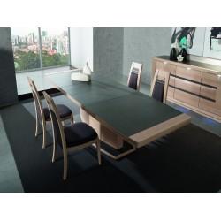 Table Marina
