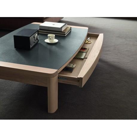 Table de salon Marina