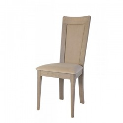 Chaises Série Arum - Mercier