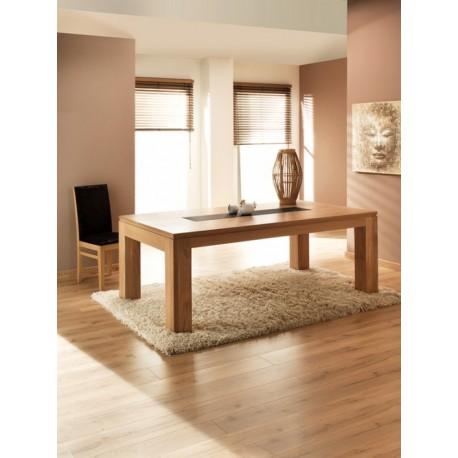 Table Baobab- Mercier