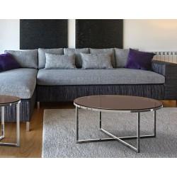 Table basse Talia - Akante