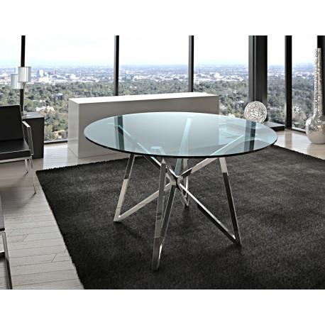 Table à diner Flora - Akante