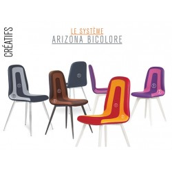 Chaise Arizona - Europea