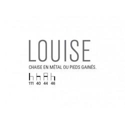 Chaise Louise - Europea