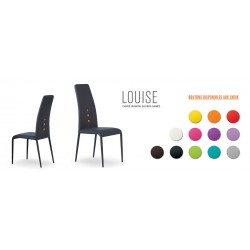 Chaise Louise - Europea