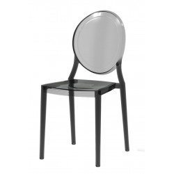Chaise Lafayette - Akante
