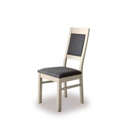 Chaise Romance - Ateliers de Langres