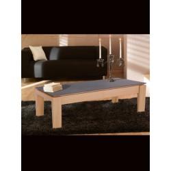 Table Basse Bakou - Mercier