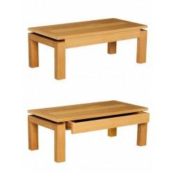 Table Basse Tonka - Mercier