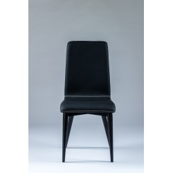 Chaise Ina - Lelievre