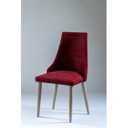 Chaise Scala - Lelievre