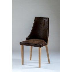 Chaise Scala - Lelievre