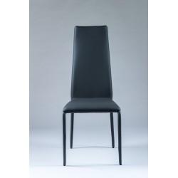 Chaise Sky - Lelievre
