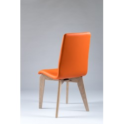Chaise Yam - Lelievre
