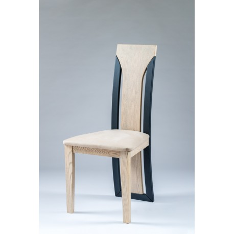 Chaise Alpha - Lelievre