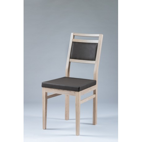 Chaise Ambia - Lelievre