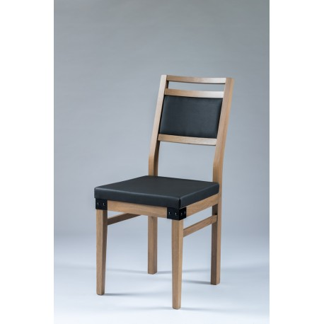 Chaise Factory - Lelievre