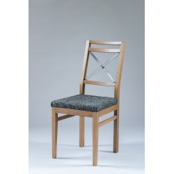 Chaise Industry - Lelievre