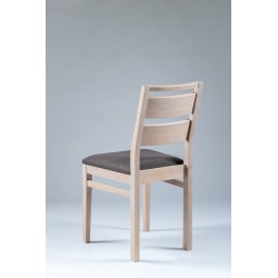 Chaise Natura - Lelievre