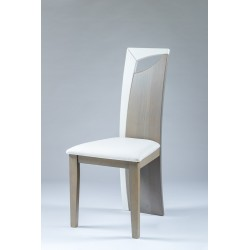 Chaise Sygma - Lelievre