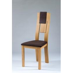 Chaise Titane - Lelievre