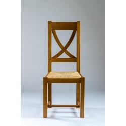 Chaise 7900 - Lelievre