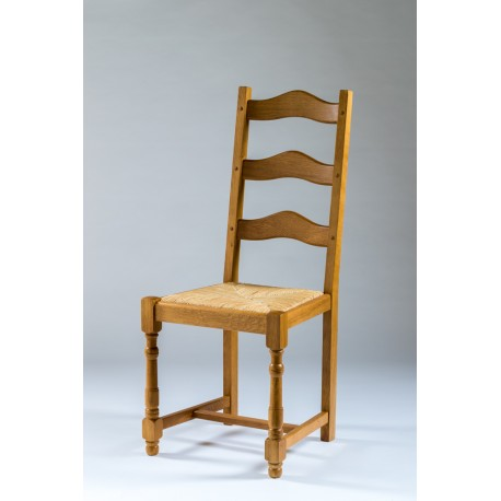 Chaise Campagne - Lelievre
