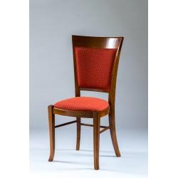Chaise Flora - Lelievre