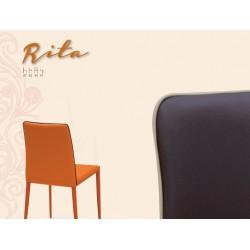 Chaise Rita - Europea