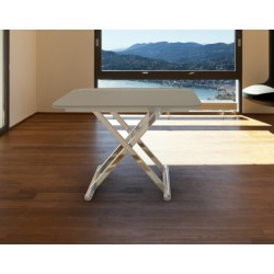 Table basse Enora - Akante