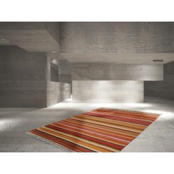 Collection My Kilim