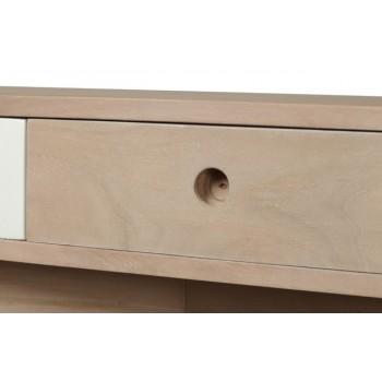 Console Play - Woodjam