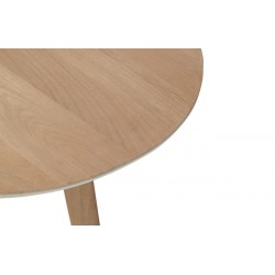 Table basse Play - Woodjam