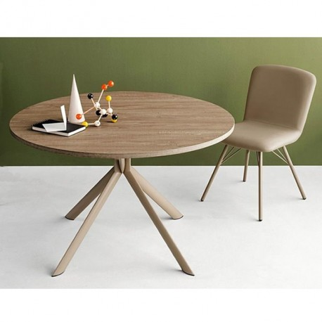 Table Giove