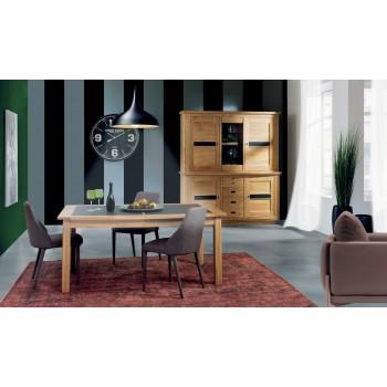 Vaisselier Belem -  Ateliers de Langres