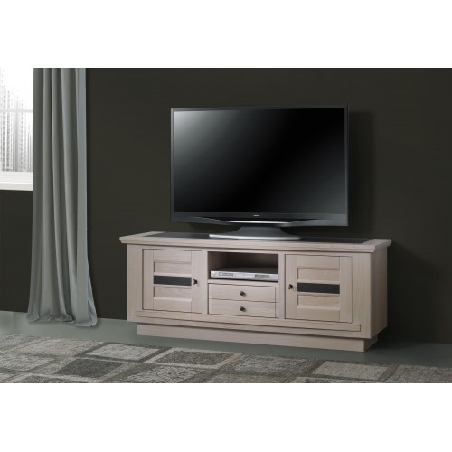 Meuble TV 160 cms Belem -  Ateliers de Langres